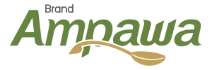 Lait de coco Ampawa
